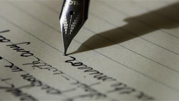 Les formes de phrases