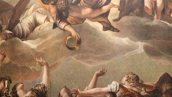 De François 1er à Henri IV : la Renaissance