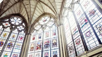 l'Eglise au Moyen-Age