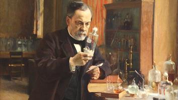 Inventions et découvertes du XIXème siècle
