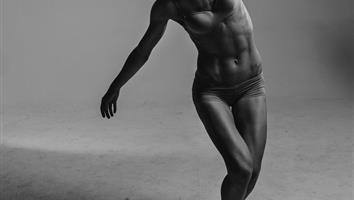 Le corps en mouvement