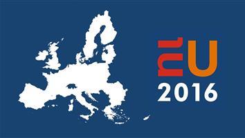 L'Union européenne : pourquoi et comment