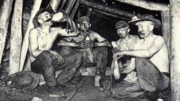 L'âge industriel en France au XIXème siècle
