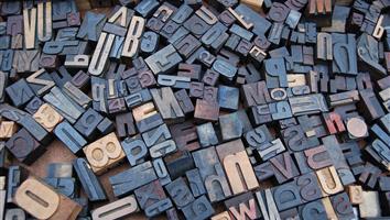Les familles de mots : préfixes et suffixes