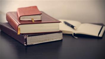 Liste de livres CM2