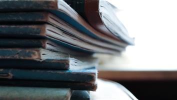 Liste de livre CM1